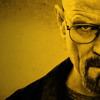 Breaking Bad Theme Song (Remix}