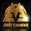 Paisita Arrebata' - Evan & Maker (Prod,Tre0) HR 2014
