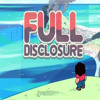 Full Disclosure Mp3