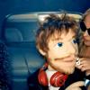 Ed Sheeran - Thinking Out LoudThinking Out Loud Dj Pray (1)