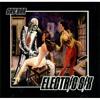 Electric Six - Gay Bar (Kokain Remix)