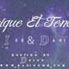 Podcast Radio UMR - Earwork - Musique Et Tendence 16.03.15