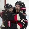 Jamie Long on Ottawa Senators' streak and playoff chances