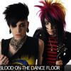 Call Me Master - Blood On The Dance Floor (Lyrics)