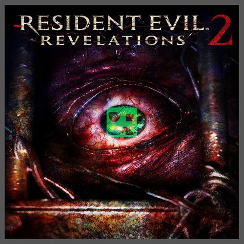 Oly - Resident Evil Revelations 2  تقييم