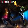 The Magical Beatz 8