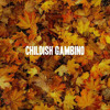 Childish Gambino - Not Going Back Instrumental