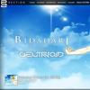 「Orenji_no x SECTION」Bidadari Mimpi 【ft. GUMI】 (Deltavoid Remix) Ga Selesai
