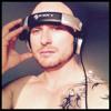 MATINEE WORLD AMNESIA MIXED BY DJ LUKAS MEKO NOV2014 PART2