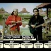 Didi Kempot Ft Deddy Dores - Setitik Air