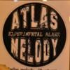 Atlas Melody - dominasi kehancuran