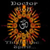 MFG - Shape The Future (1995) Remastered 2015 by Dr Goa