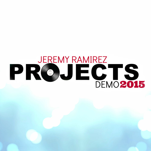 Jeremy Music Demo 2.10.15