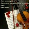 K.k music at Kanayi