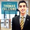 Thomas Falcigno