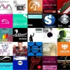 Max Yen - The Best Of 2009 (111 tracks) Trance Classic [FR DWNLD IN DESC]