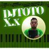 X.x Djtoto - Narco Corridos Mix vol 1 free download/ descarga gratis