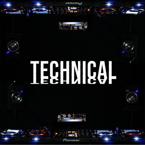 Technical #001
