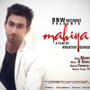 Mahiya | Manny Kanwar | Official Teaser | Latest Punjabi Songs 2015