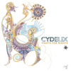 [preview] Cydelix - Fights For Rights / Out 4 May 2015