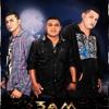 Regresa - Three ei em Band (3AM)