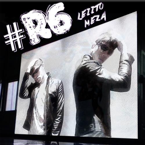 #R6 - Album