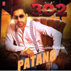 302 Geeta Zaildar  Full Album   Latest Songs 2015