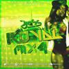 Download ROYAL MIX 4 - DJ JOSS (www.jossdj.com) Mp3