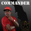 BIGOO - Un Cavalier (feat. B.T) mp3