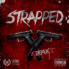 Chief  Keef ft. SD & Lil Reese - Loaded Strap's (INSTRUMENTAL)