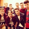 Stereo Kicks Sing Snow Patrol Leona Lewis' Run   Live Week 8   The X Factor UK 2014