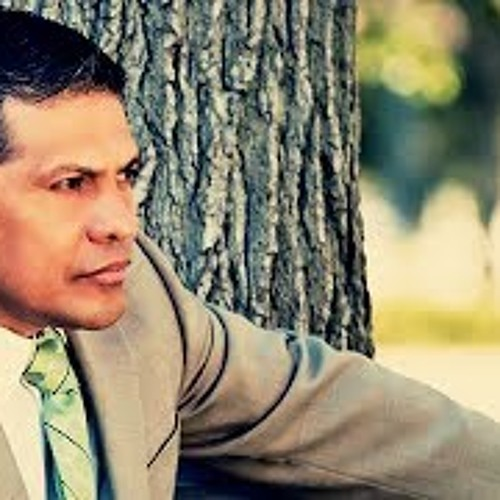 FELIPE GARIBO -RENACER Chords - Chordify Felipe Garibo