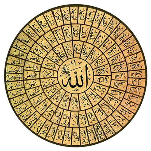 How An Integral Spirituality Can Help Evolve Islam; Jeff Salzman Interviews Steve McIntosh