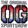 The Original Sports Show - Why You Hate Floyd