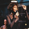 Whitney Houston - All The Man That I Need (Live in Saturday Night Live 1991) [VHS Restored]
