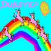 Pink fluffy Unicorns Dubstep Version