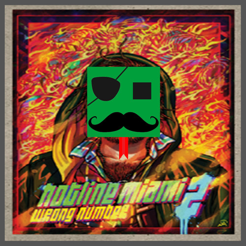 Oly - Hotline Miami 2 Wrong Number تقييم