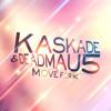 Kaskade & Deadmau5 - Move For Me (THATSOUND RMX)