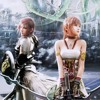 Final Fantasy XII | Lasting Journey | DIVERSE BEAT MAKER RINGTONES # 5 | @StylezTDiverseM (Snippet)