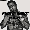 Gucci Mane_Photo Shoot Instrumental Remake By Djjockquite