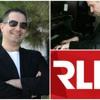 "4'th episode ""The music show"" RLL 102.5 / Pop _Rock music"