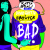 David Guetta & Showtek Ft. Vassy - BAD (Katia Soali Mash)