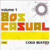 80s Casual - Fiesta