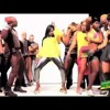 Lil Jon Lady Saw Elephant Man By  Dj BlaKaass & Dj BenKa