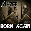 Ahzee - Born Again (Polariz3 Remix) (The Master Piece)