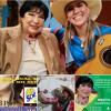 Programa Bruna Viola no Radio - tributo a Inezita Barrozo parte II