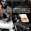 Hoodrich Pablo Juan - Givenchy Me Feat Offset PeeWee Longway Prod By Krazy Blacc