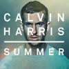 Calvin Harris - Summer (Acapella)