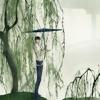 Download 假如爱有天意 - Giá Như Tình Yêu Có Ý Trời - 李健 / Lí Kiện Mp3