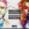 Zedd ft. Selena Gomez - I Want You To Know (Crankdat Flip) @crankdatmmxv